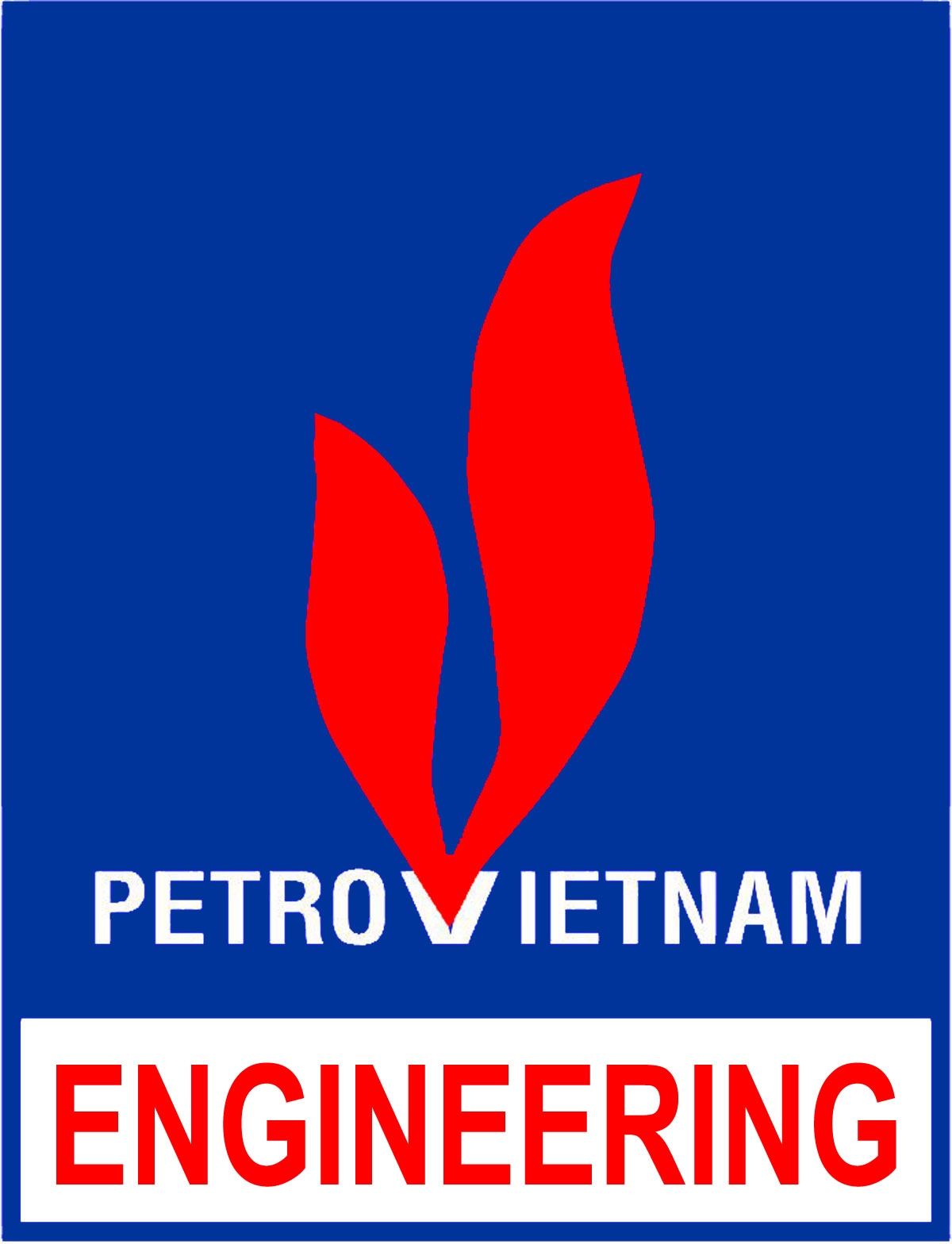 Pve   Petrovietnam Engineering Consultancy Jsc   Pv Engineering   Vietstockfinance - Petrovietnam, Transparent background PNG HD thumbnail