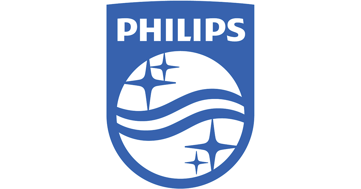 Philips Png Hdpng.com 1200 - Philips, Transparent background PNG HD thumbnail
