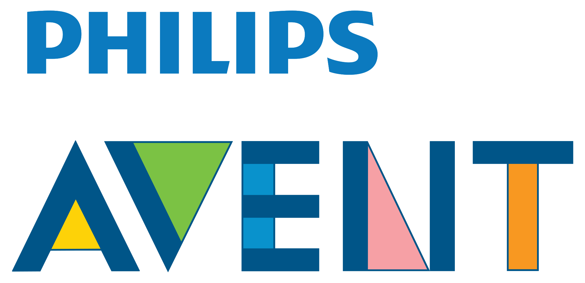 Open Hdpng.com  - Philips, Transparent background PNG HD thumbnail