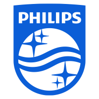 Philips - Philips, Transparent background PNG HD thumbnail