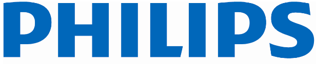 Philips Logo 2012 Copy - Philips, Transparent background PNG HD thumbnail