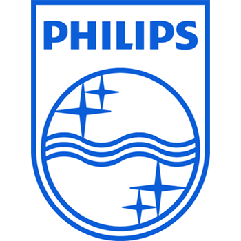 Philips Logo.png - Philips, Transparent background PNG HD thumbnail