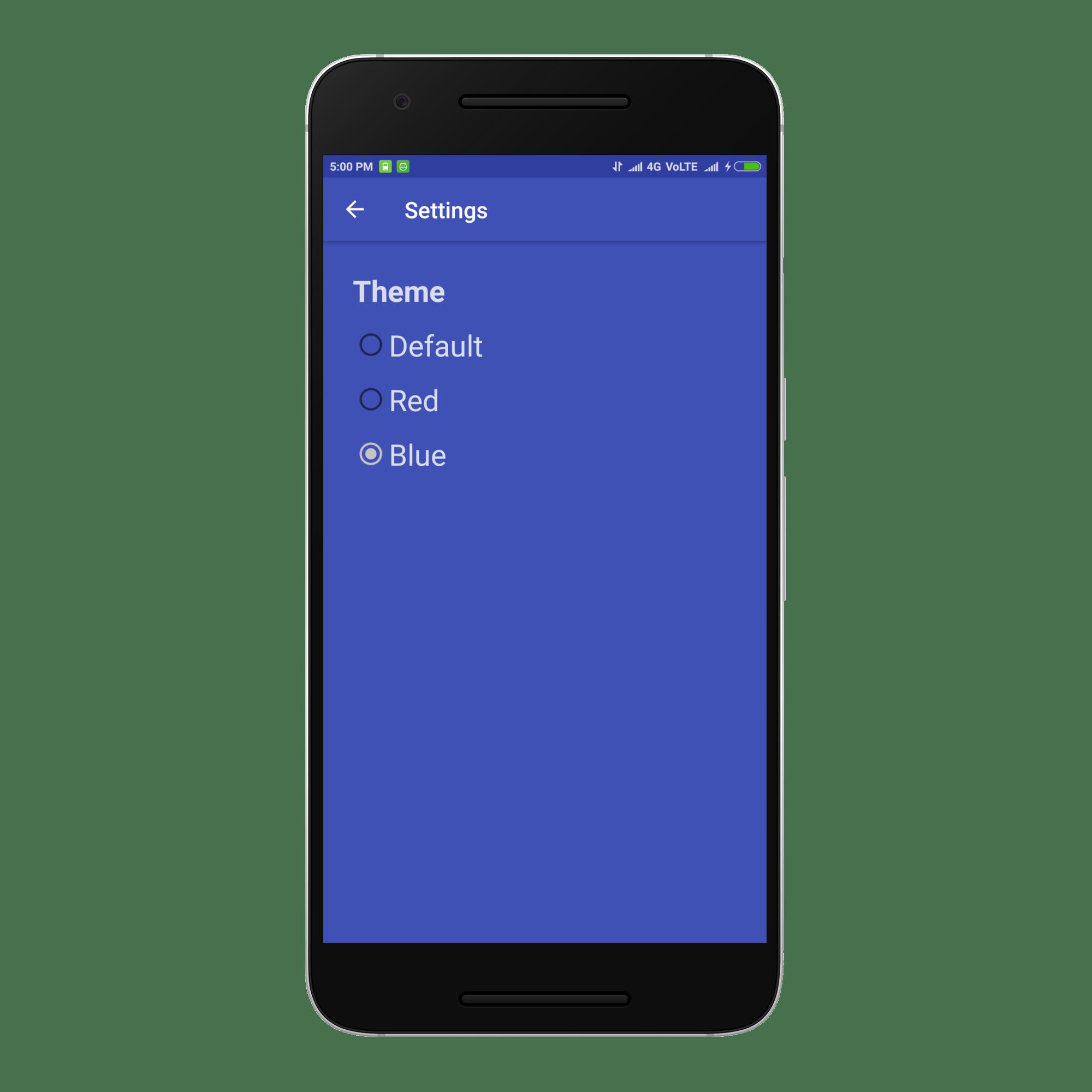 Phone HD PNG