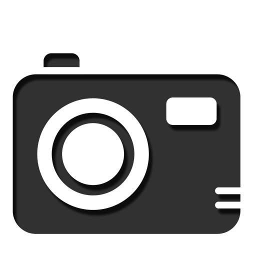 Photography Transparent Png Png Image - Photography, Transparent background PNG HD thumbnail