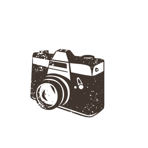 Photography PNG