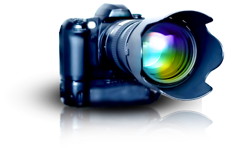 Photography Website Bu. Hdpng.com Pic Source - Photography, Transparent background PNG HD thumbnail