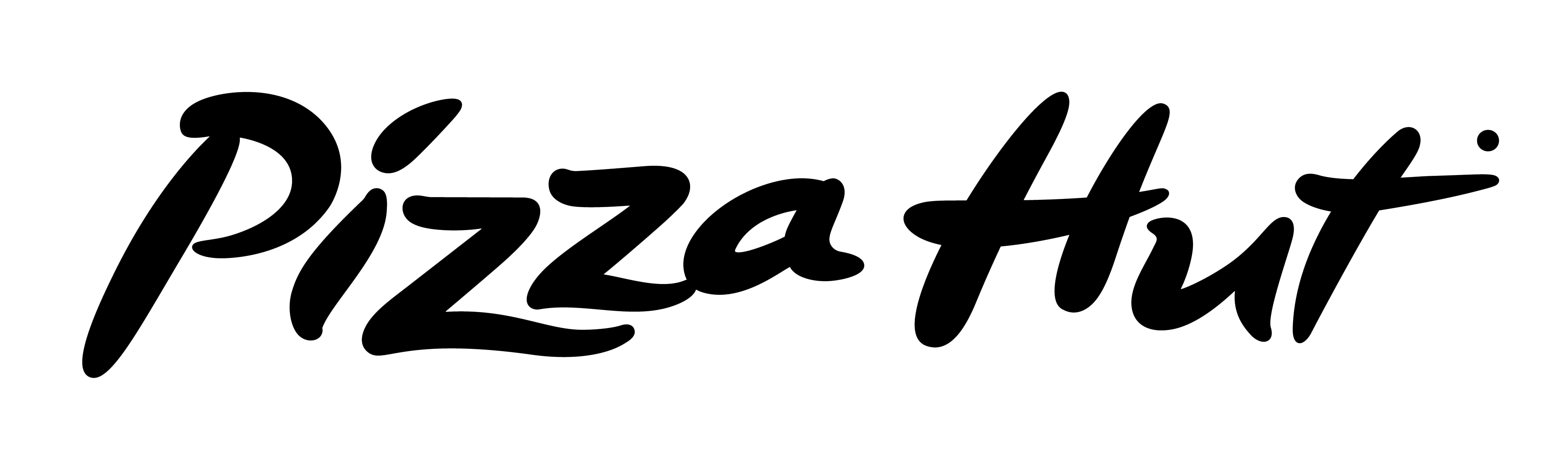 Pizza Hut Logo And Symbol, Meaning, History, Png - Pizza Hut, Transparent background PNG HD thumbnail