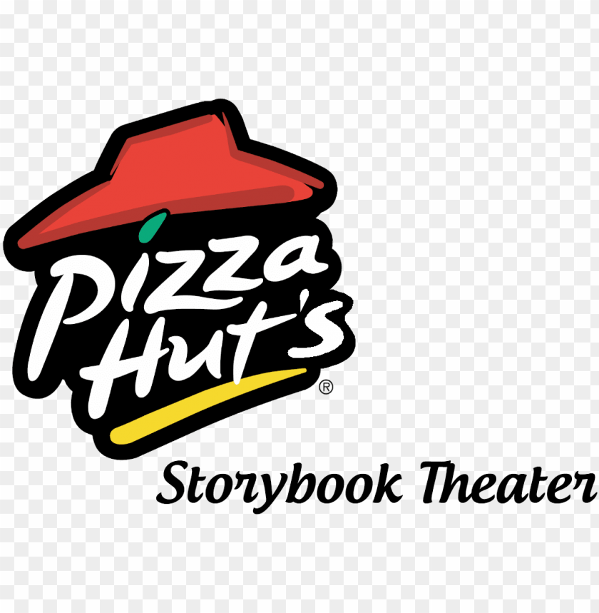 Pizza Hut Logo Png Image With Transparent Background | Toppng - Pizza Hut, Transparent background PNG HD thumbnail