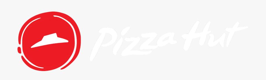 Pizza Hut Logo Png   Pizza Hut Logo White , Transparent Cartoon Pluspng.com  - Pizza Hut, Transparent background PNG HD thumbnail