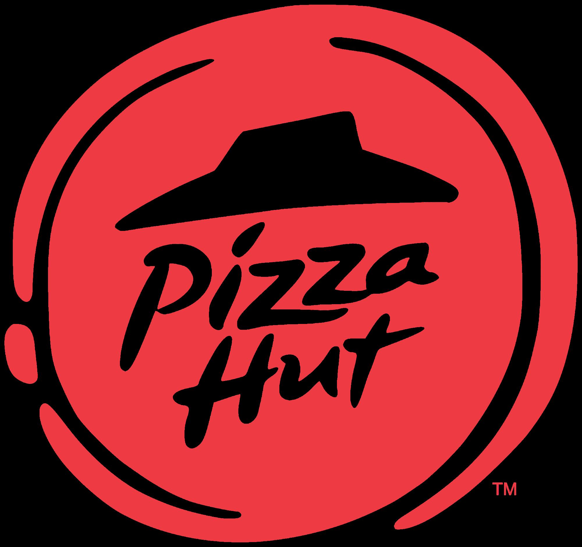 Pizza Hut – Logos Download - Pizza Hut, Transparent background PNG HD thumbnail