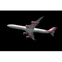 Plane Png Image Png Image - Plane, Transparent background PNG HD thumbnail