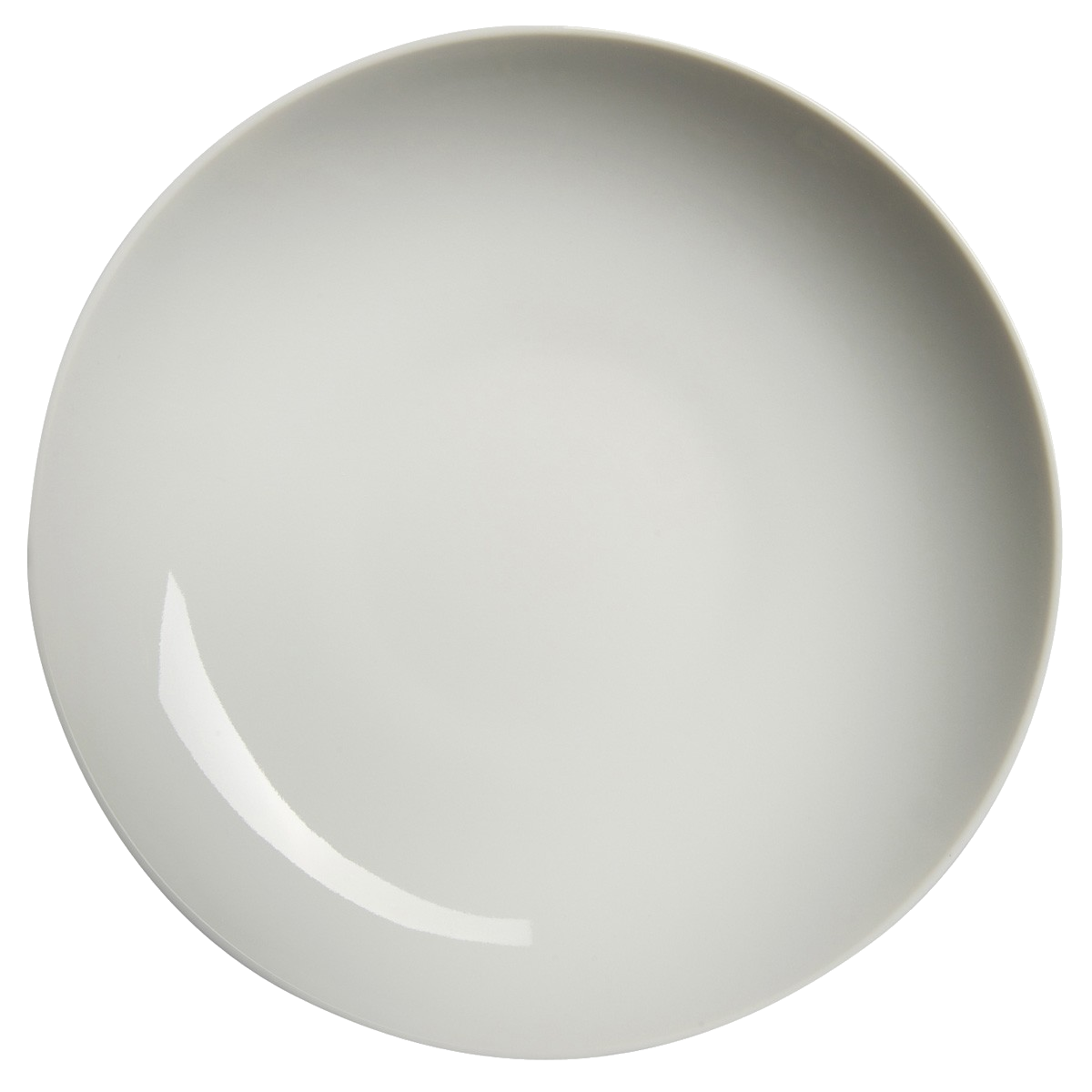 Plate Png Image - Plate, Transparent background PNG HD thumbnail