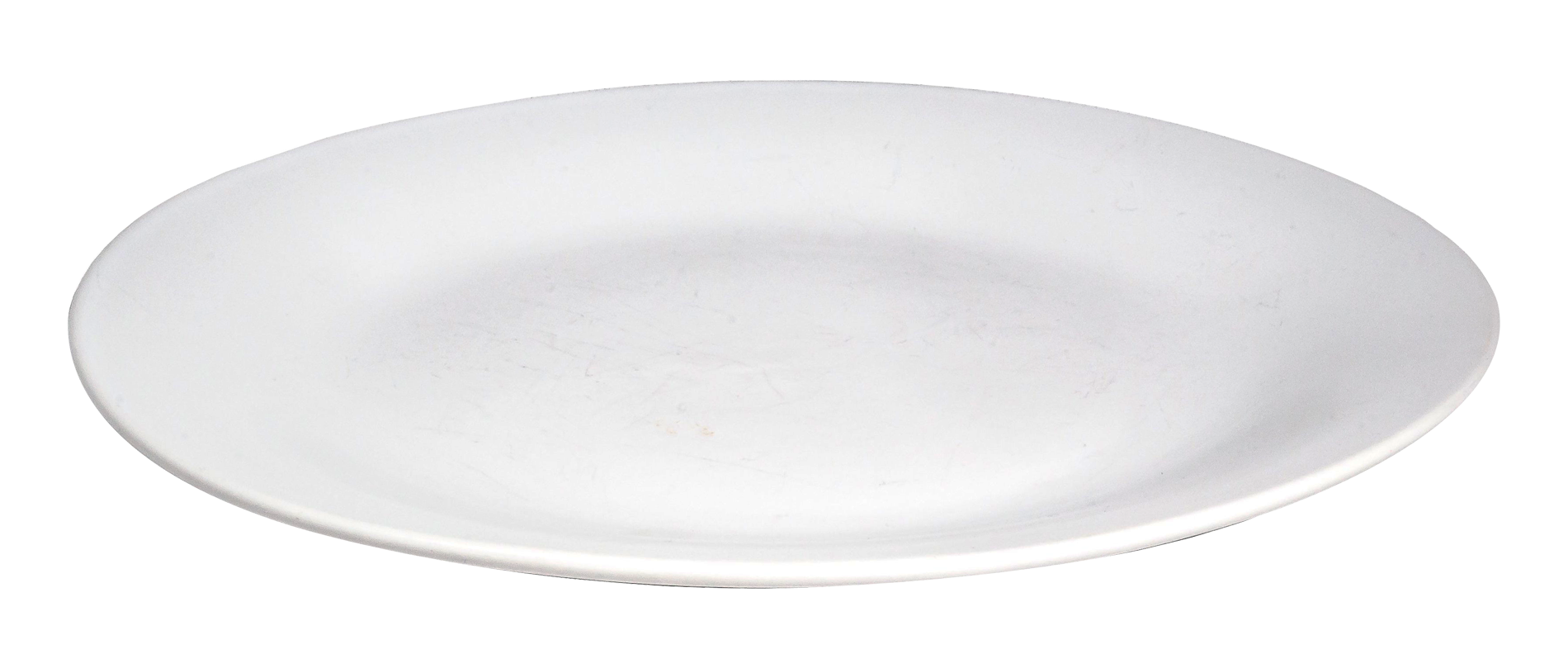 Plate Png Transparent Image - Plate, Transparent background PNG HD thumbnail