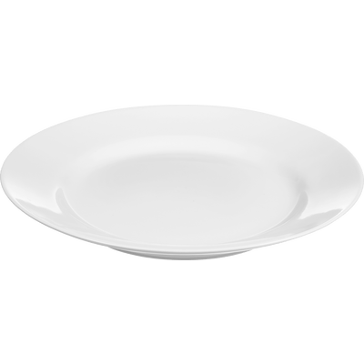 Plate Soup - Plate, Transparent background PNG HD thumbnail