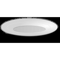 Plates Transparent Png Image - Plate, Transparent background PNG HD thumbnail
