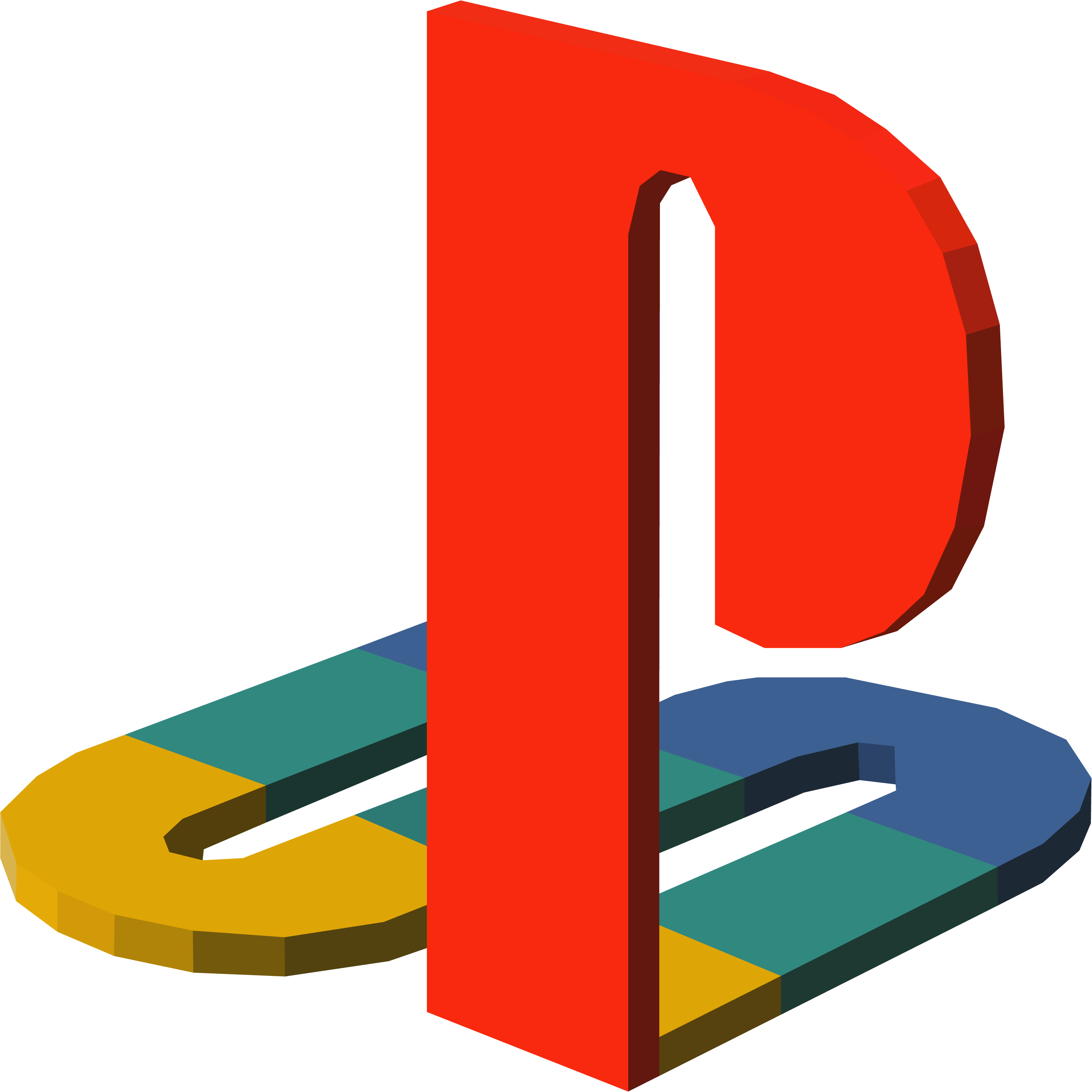 Download Png Image   Playstation Png Png Picture - Playstation, Transparent background PNG HD thumbnail