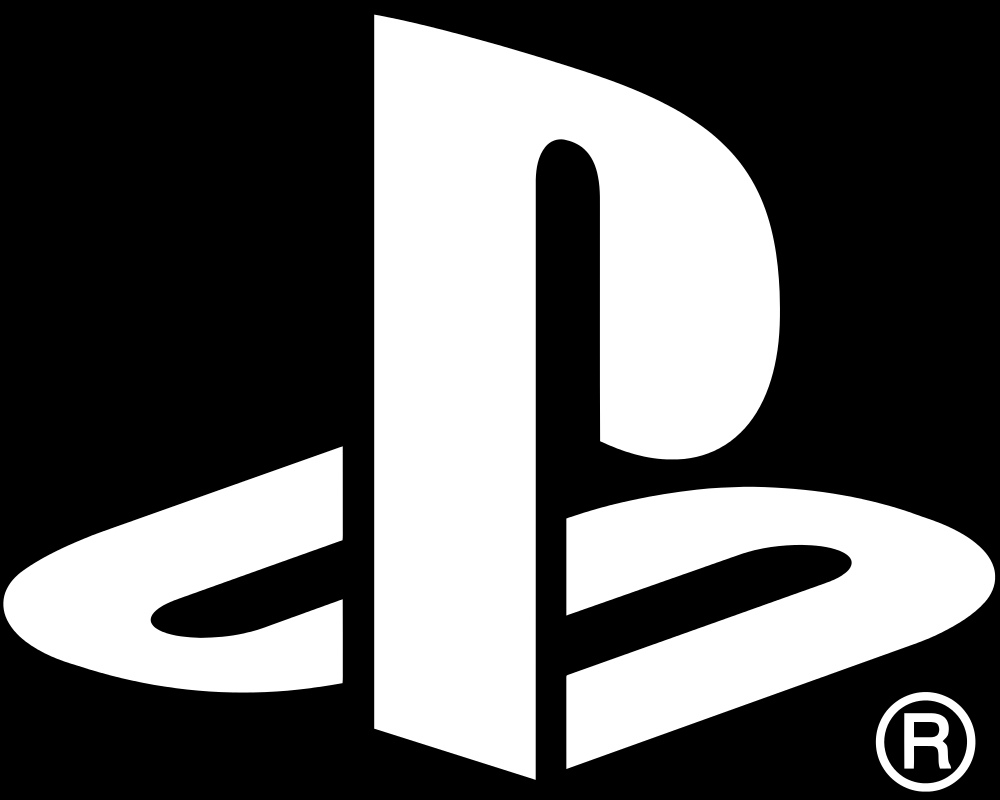 File:playstation 2009.png - Playstation, Transparent background PNG HD thumbnail