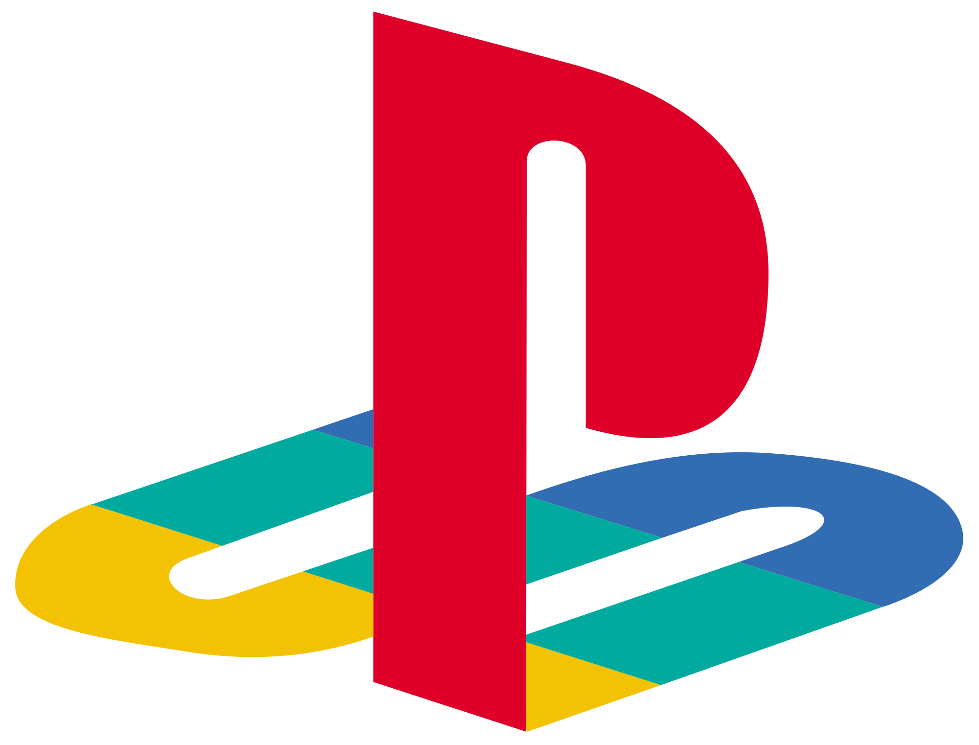 Full Resolution Hdpng.com  - Playstation, Transparent background PNG HD thumbnail