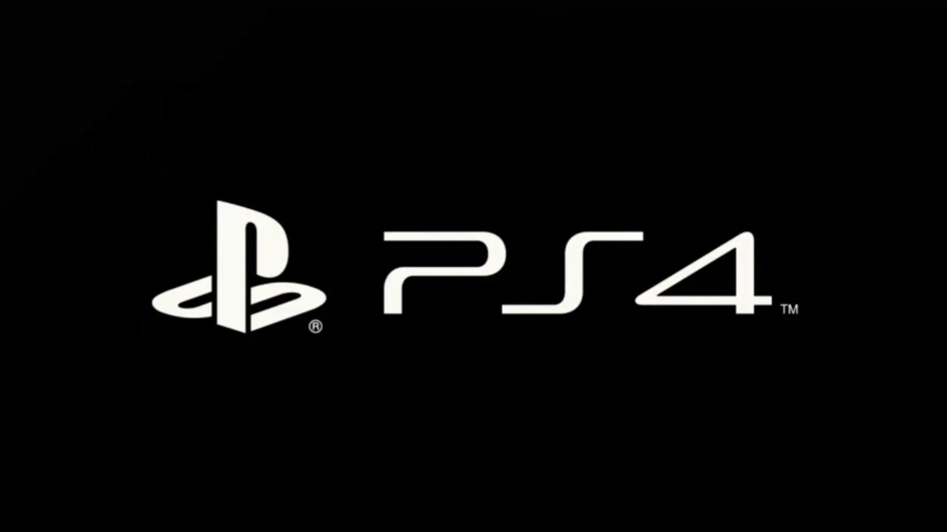 Playstation PNG HD