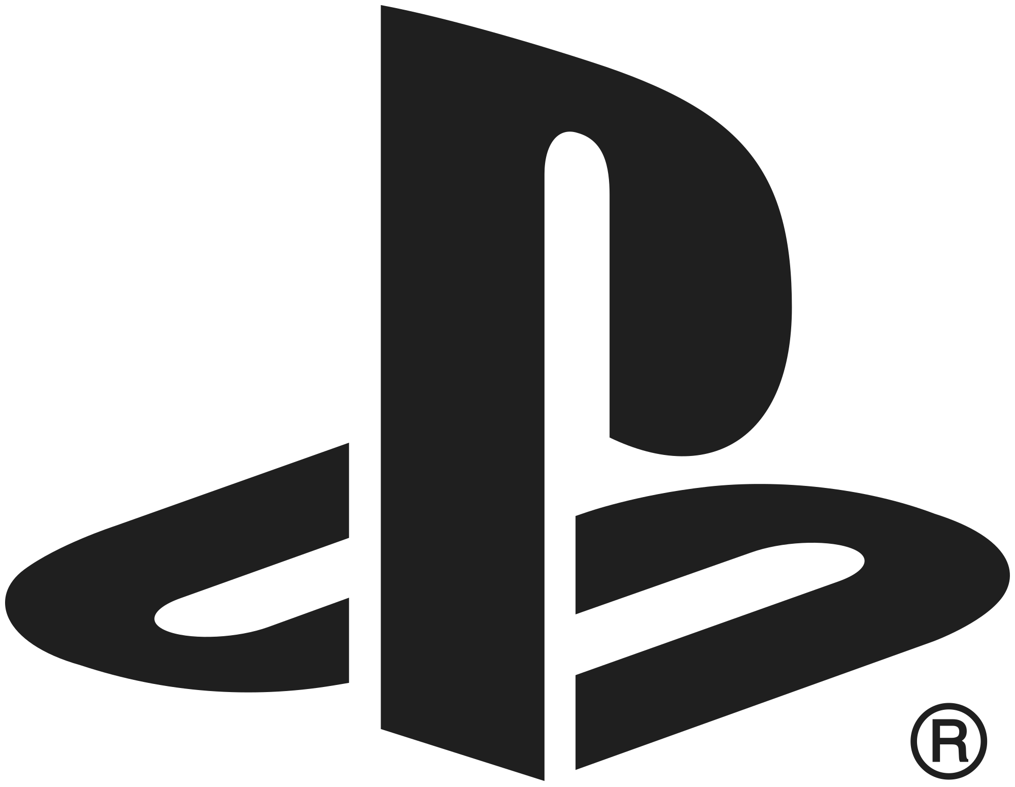 Open Hdpng.com  - Playstation, Transparent background PNG HD thumbnail