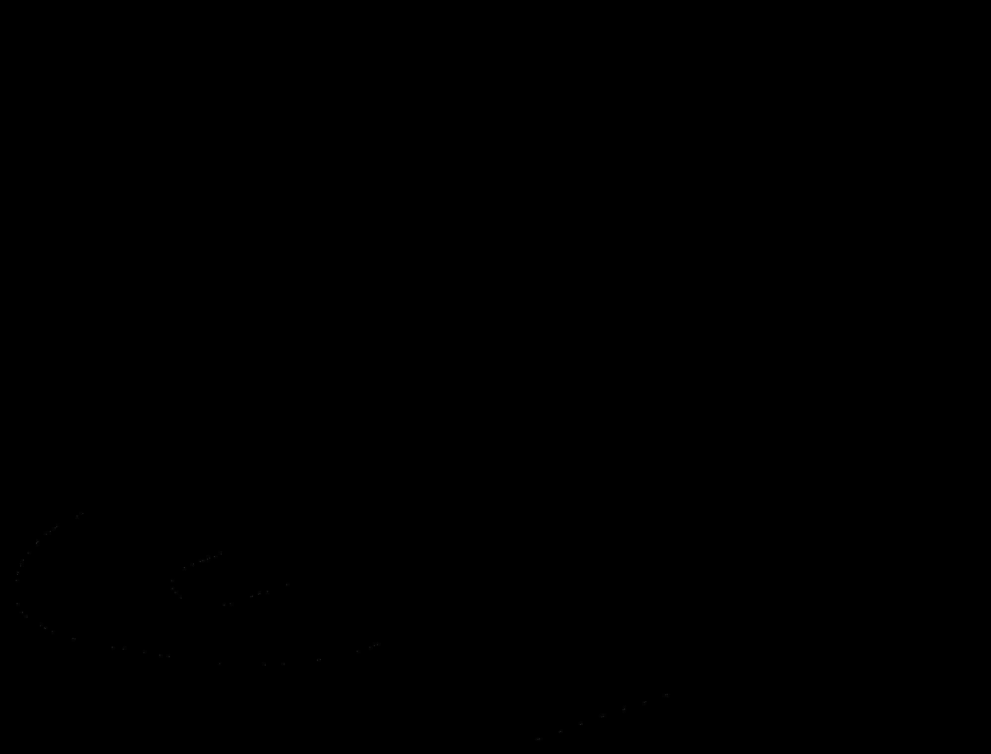 Playstation.png - Playstation, Transparent background PNG HD thumbnail