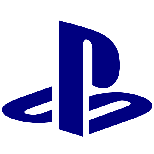 Png File Name: Playstation Hdpng.com  - Playstation, Transparent background PNG HD thumbnail