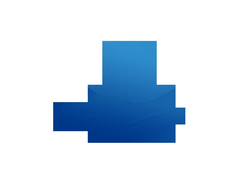 Png File Name: Playstation Transparent Background - Playstation, Transparent background PNG HD thumbnail