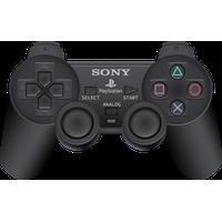 Similar Playstation 2 Png Image - Playstation, Transparent background PNG HD thumbnail