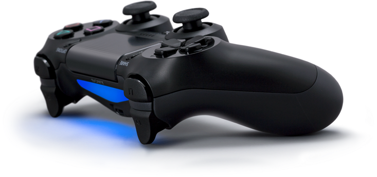 Sony Playstation Png - Playstation, Transparent background PNG HD thumbnail