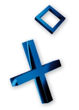 Square - Playstation, Transparent background PNG HD thumbnail