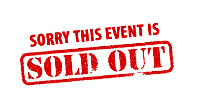 Png 400X222 Sold Out Transparent Background - Sold Out, Transparent background PNG HD thumbnail