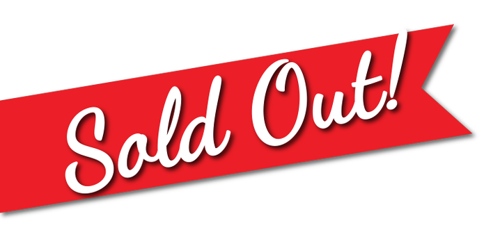 Png 718X331 Sold Out Transparent Background - Sold Out, Transparent background PNG HD thumbnail