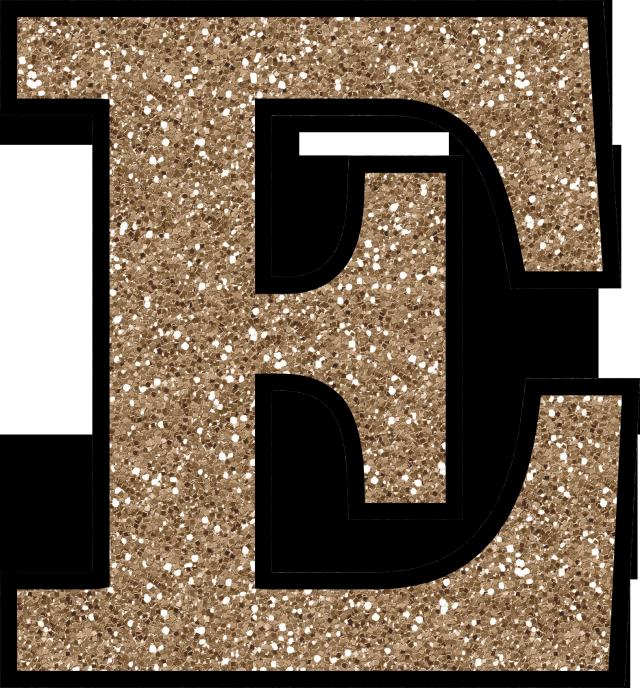 Png Alphabet Letter E On Burlap - Free Digital Printable Alphabet To Download, Transparent background PNG HD thumbnail