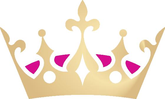 PNG Crown Princess