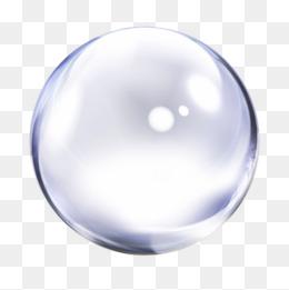 PNG Crystal Ball