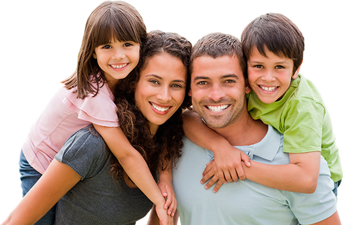 Png Family Picture Hdpng.com 1160 - Family Picture, Transparent background PNG HD thumbnail
