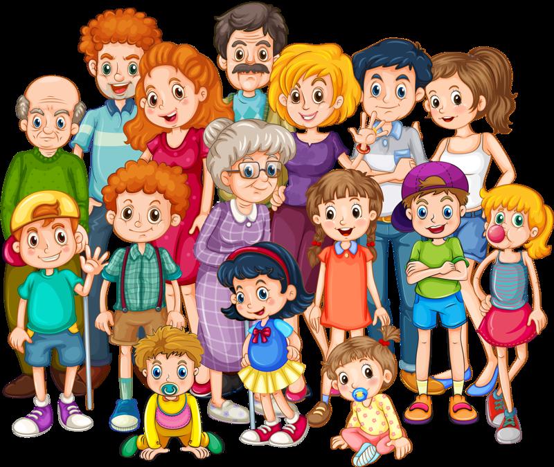 19Qo_S6Ln_150403 [Преобразованный].png - Family Picture, Transparent background PNG HD thumbnail