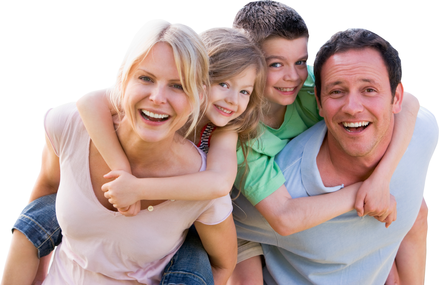 Family Png Image - Family Picture, Transparent background PNG HD thumbnail