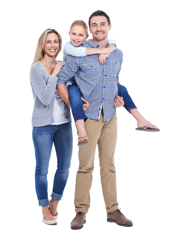 Family Transparent Png - Family Picture, Transparent background PNG HD thumbnail