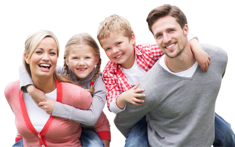 Lansmana Özel Kaçirilmayacak Firsatlar - Family Picture, Transparent background PNG HD thumbnail
