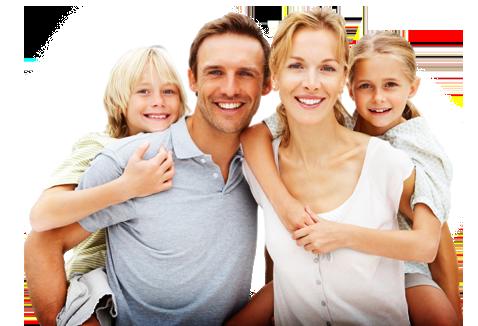 Misafir Memnuniyet Politikamız - Family Picture, Transparent background PNG HD thumbnail