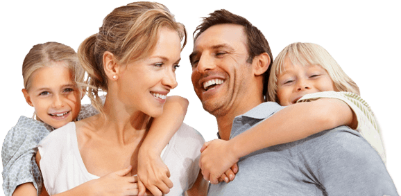 Mutlu Aile - Family Picture, Transparent background PNG HD thumbnail