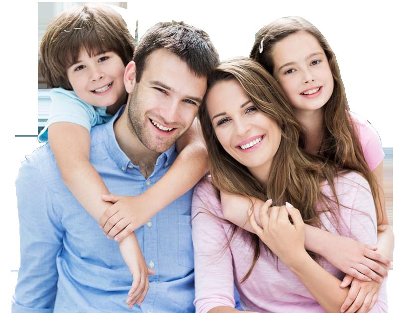 Mutluluğa Adım Atın - Family Picture, Transparent background PNG HD thumbnail
