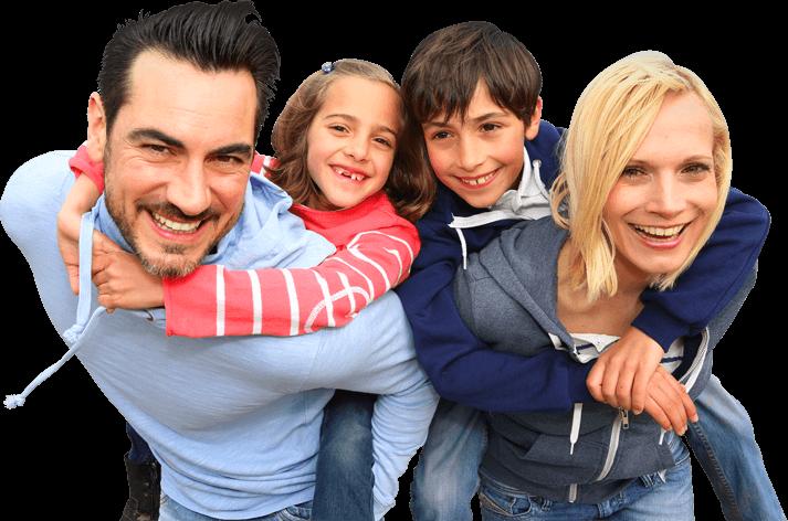 Solakli Grup   Uzun Süreli Araç Kiralama Hizmetleri   Turizm Ve Taşımacılık   Rent A Car Hizmetleri   Trabzon Filo Kiralama - Family Picture, Transparent background PNG HD thumbnail
