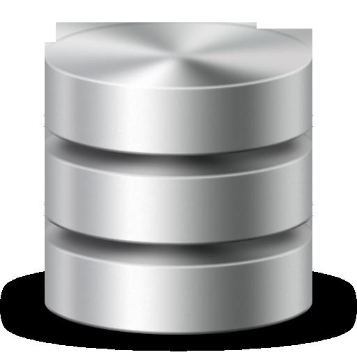 .png File For Linux - Calendar, Transparent background PNG HD thumbnail