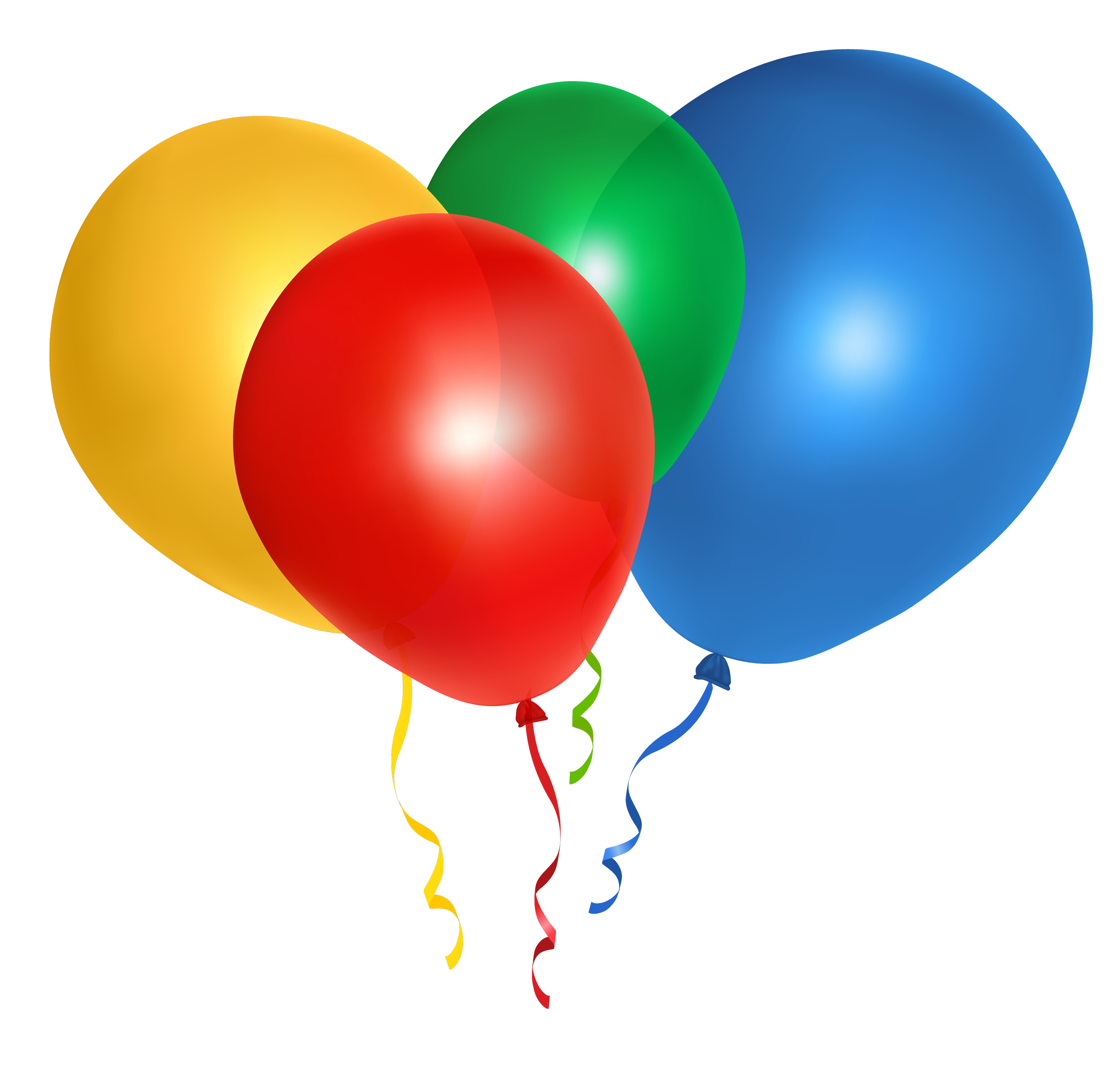 Png File Name: Balloons Png Hd Dimension: 2750X2618. Image Type: .png. Posted On: Aug 15Th, 2016. Category: Holidays Tags: Balloons - Balloon, Transparent background PNG HD thumbnail