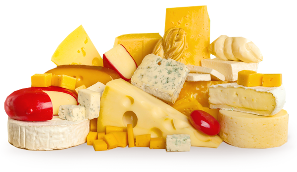 Png File Name: Cheese Hdpng.com  - Cheese, Transparent background PNG HD thumbnail