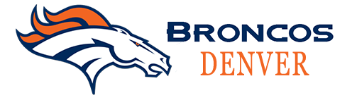 Png File Name: Denver Broncos Hdpng.com  - Denver Broncos, Transparent background PNG HD thumbnail