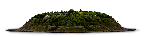 Png File Name: Island Hdpng.com  - Island, Transparent background PNG HD thumbnail