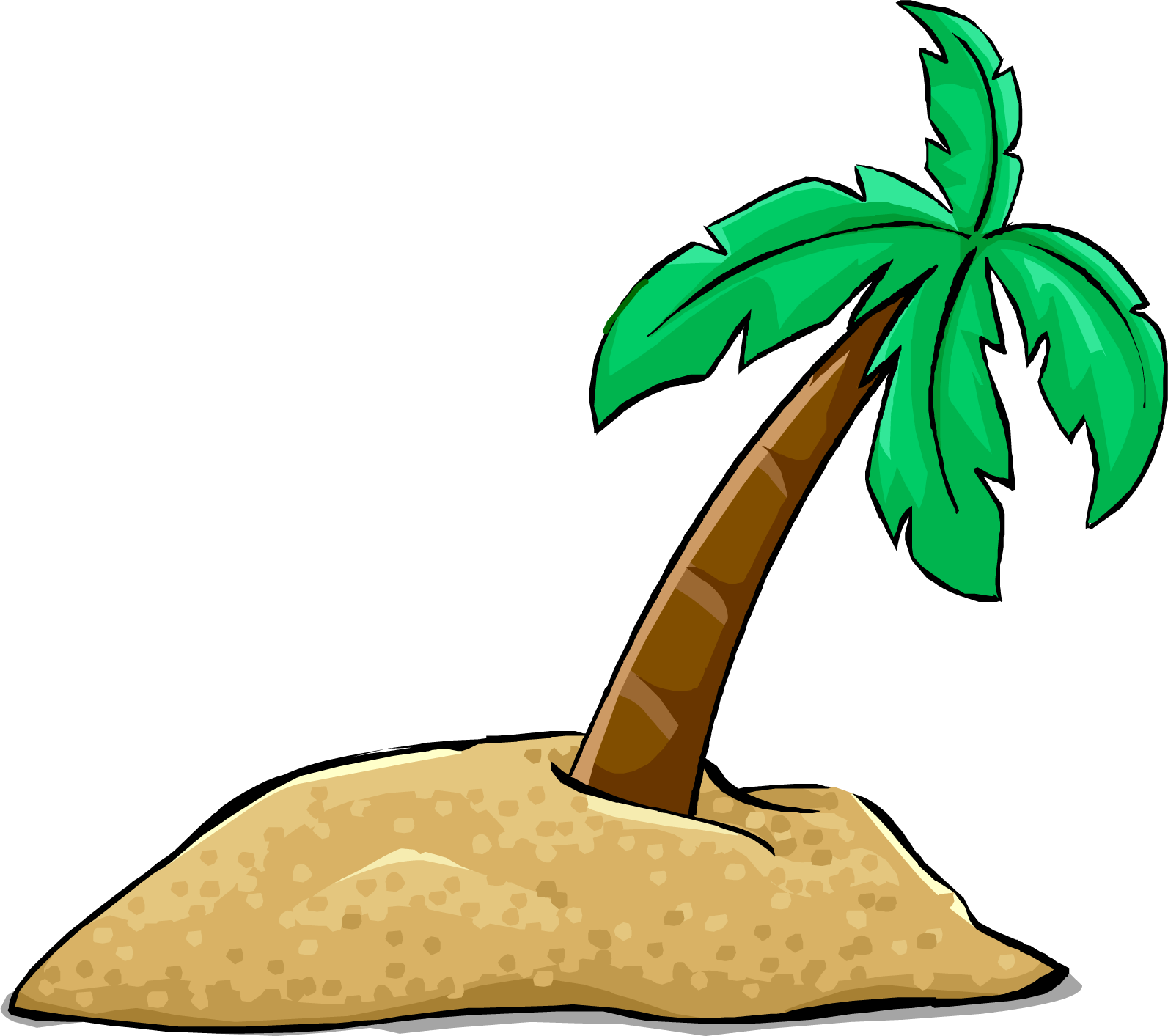Png File Name: Island Png Hd Dimension: 1593X1413. Image Type: .png. Posted On: May 21St, 2017. Category: Nature Tags: Island - Island, Transparent background PNG HD thumbnail